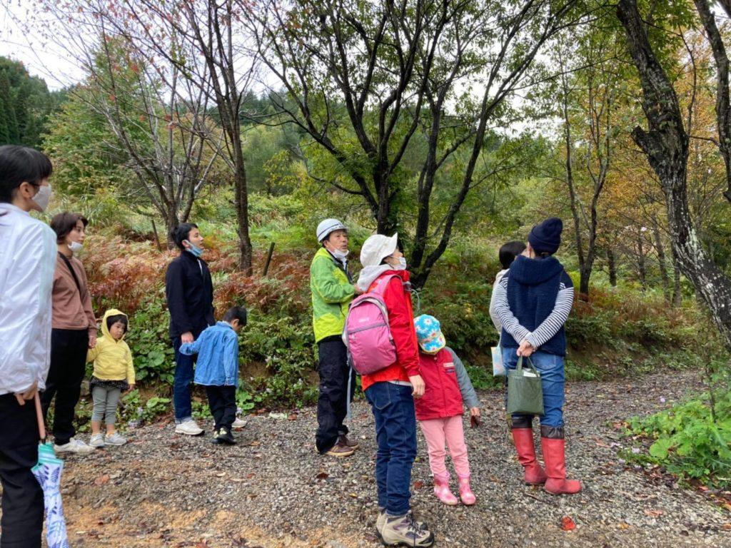 高野千本桜夢公園をみんなで盛り上げたい!