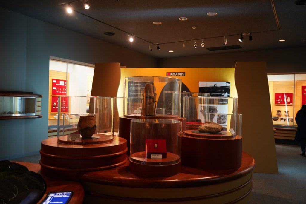 飛騨みやがわ考古民俗館で地域の魅力は何かを一緒に考えませんか!