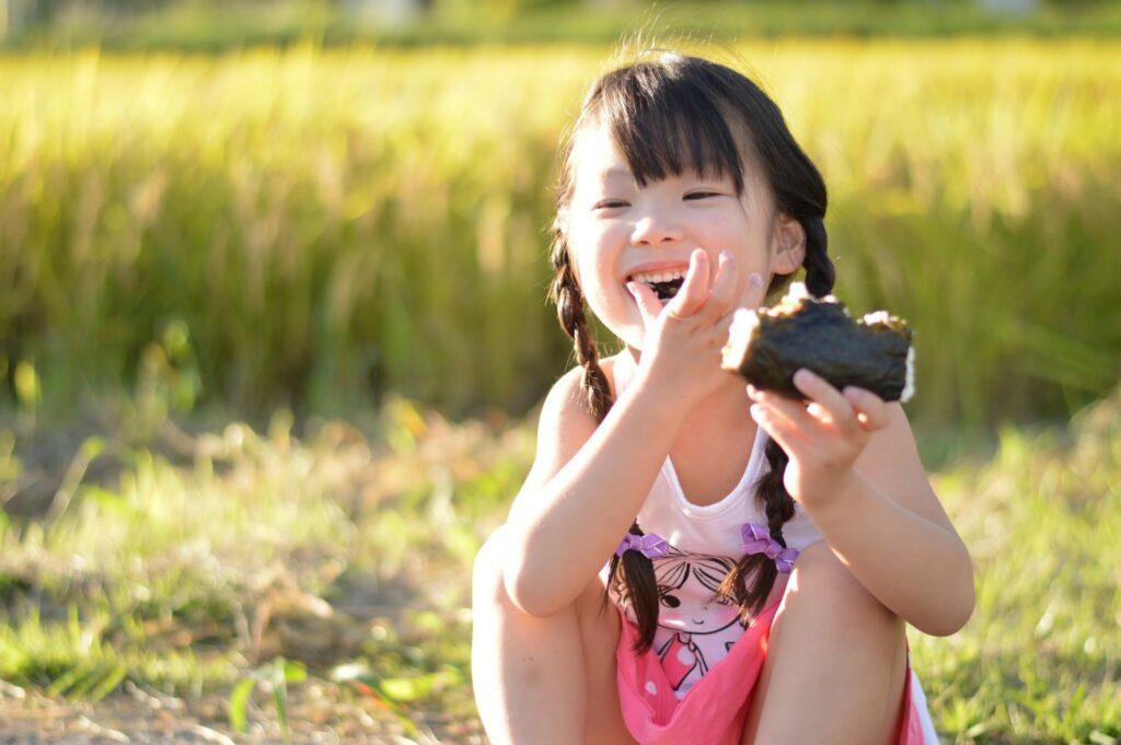 【飛騨圏内在住者限定】飛騨のお米をつくり隊『飛騨コシヒカリを一緒に育てませんか?』田おこし体験をしてみよう!
